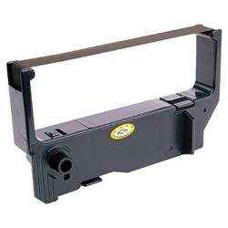 Ribbon OKIPOS 405/ OKI 405 / Star Micronics - Barato