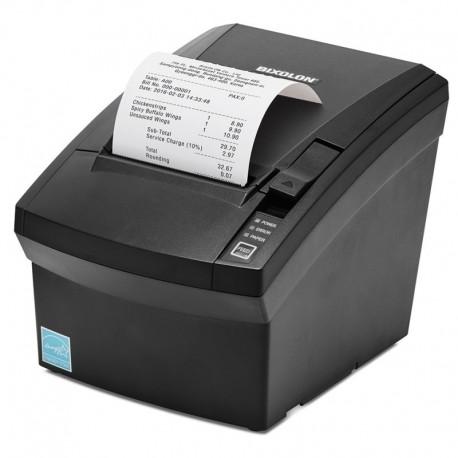 Bixolon Impresora Tickets SRP-330 USB+Serie