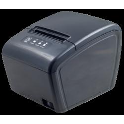 Impresora Tickets Aopos 80mm - Impresora para hosteleria barata