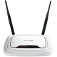 TPV Táctil PT-15N 15'' + Tablet para Restaurantes y Bares - 80mm