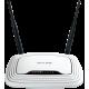 TPV Táctil PT-15N 15'' + Tablet para Restaurantes y Bares - 58mm