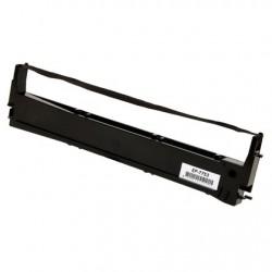 Ribbon para Epson LQ800 / MX80
