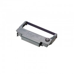 Ribbon para Epson ERC30/34/38