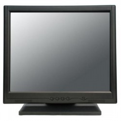 Monitor Tactil Seypos TM-517