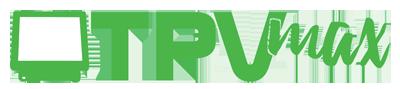 TPVmax - Tienda de TPV baratos - TPV para restaurantes - Tienda de hosteleria